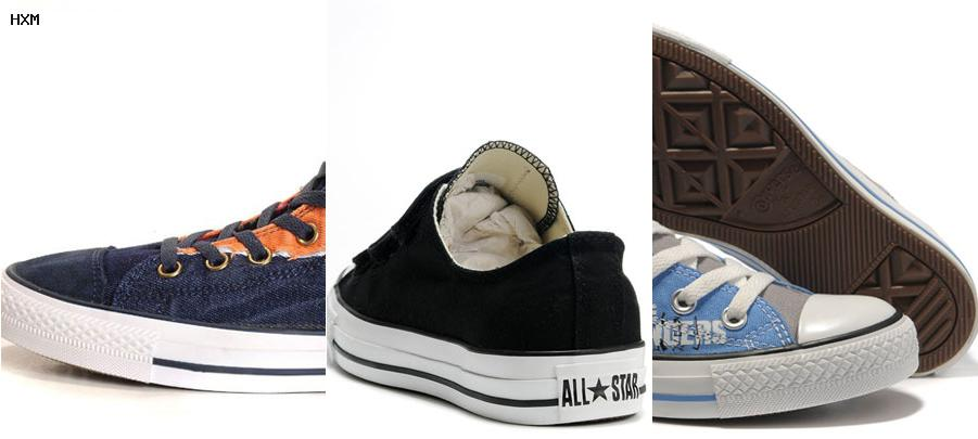 all star converse cheap