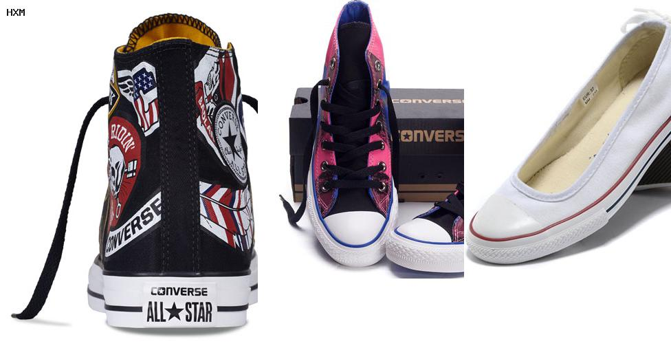 all star converse slipknot