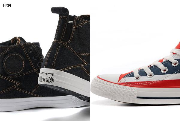 all star converse snoopy