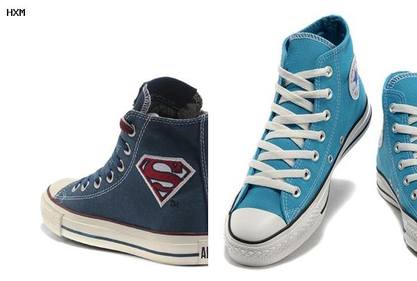 all star converse venta online