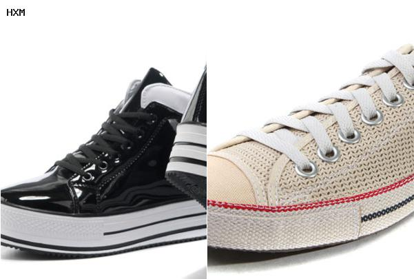 bolsos converse all star