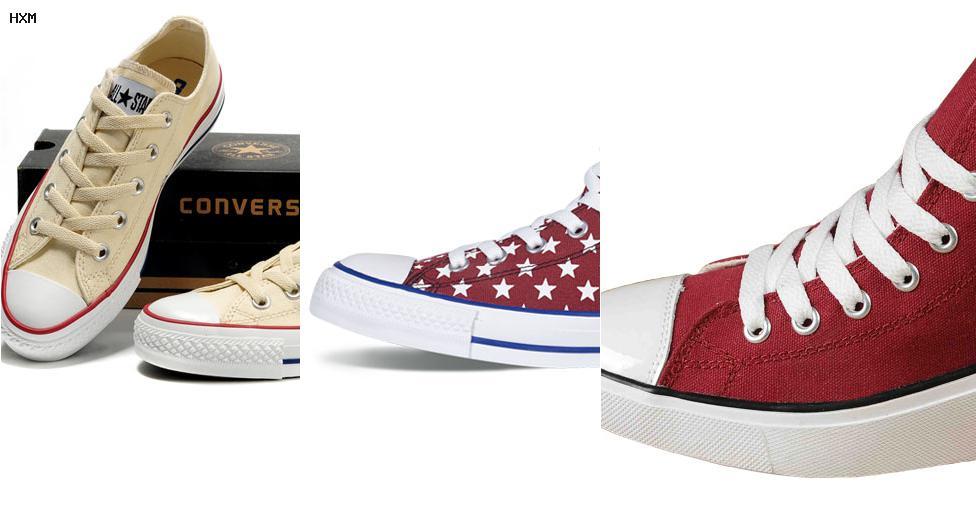 comprar converse all star