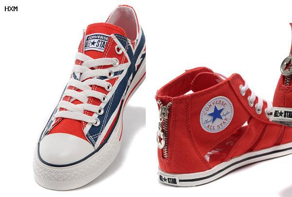 converse buy