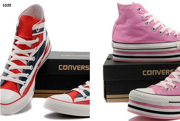 converse chicago outlet