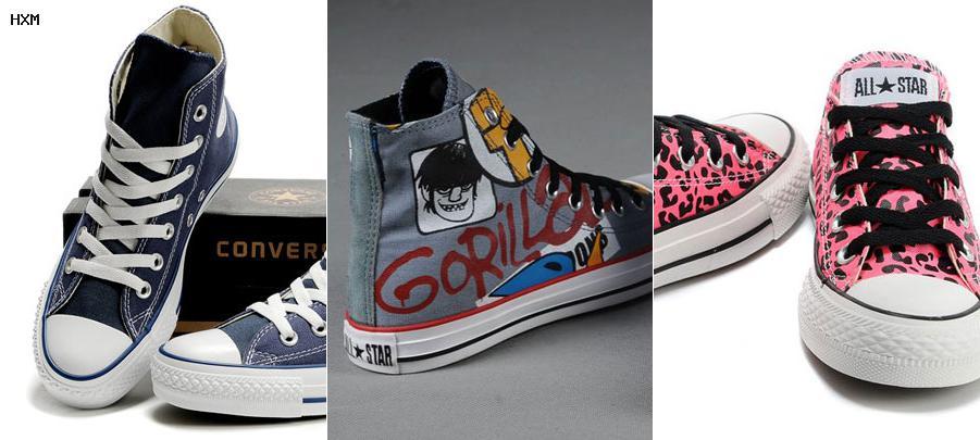 converse collection tumblr