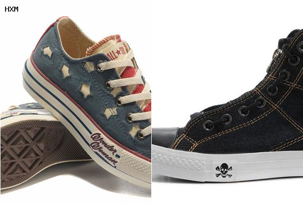 converse dc comics wonder woman