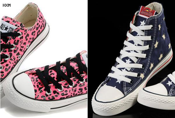 converse frida kahlo sneakers