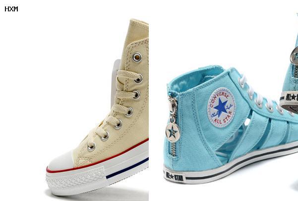 converse paris skate