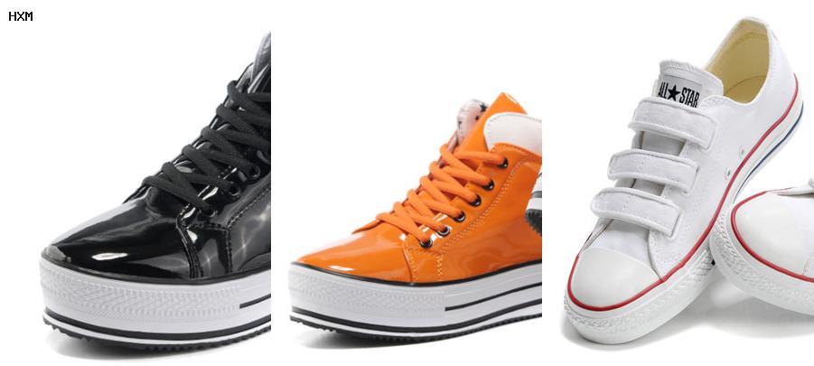 converse rebajas zapatillas