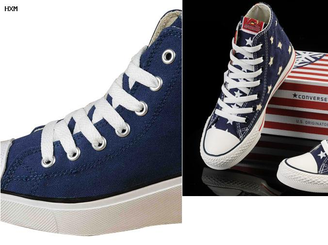 converse stars and bars low