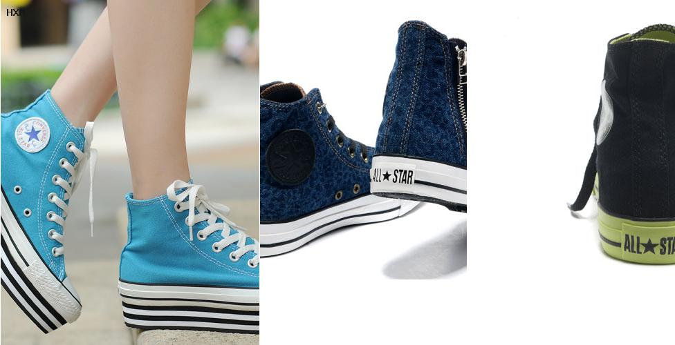 jack purcell converse crepe