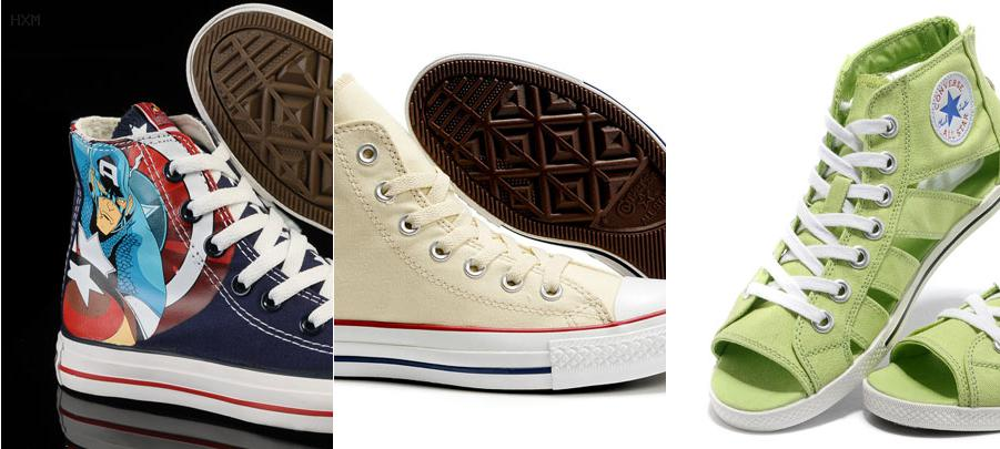 jack purcell converse mid
