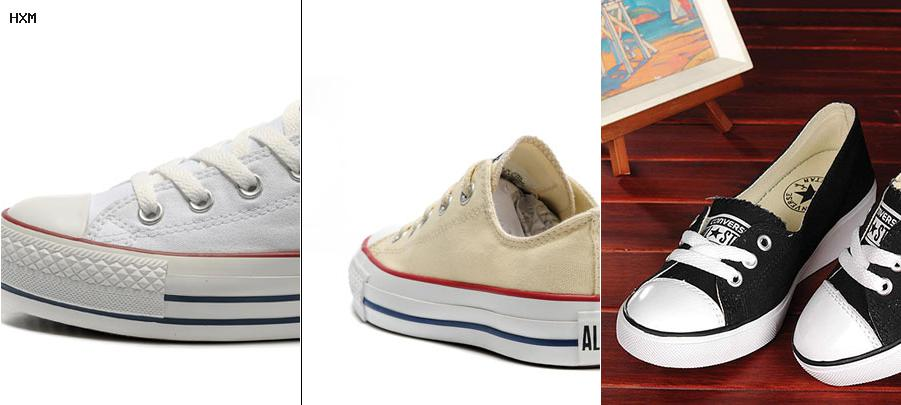 jack purcell converse sydney