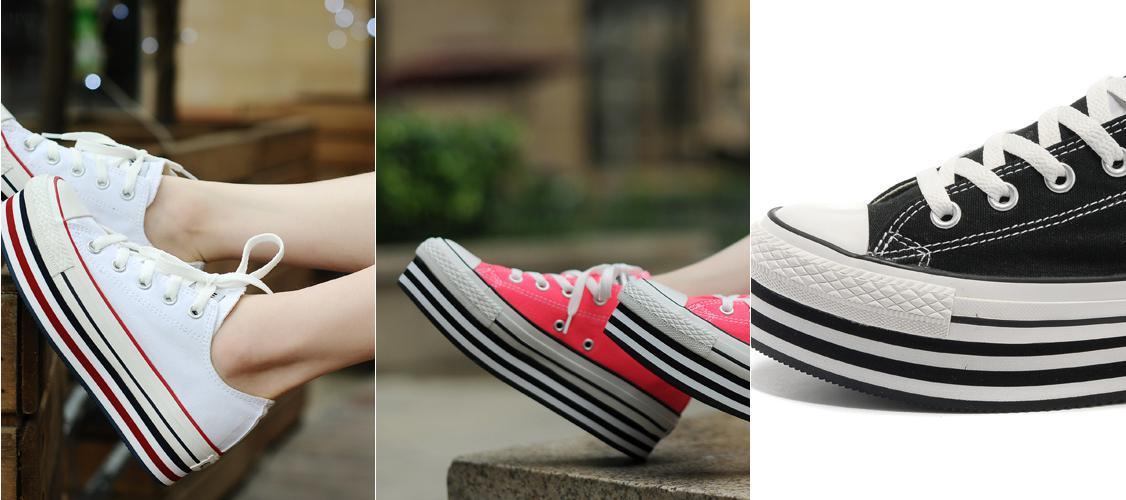 modelos de zapatos converse originales
