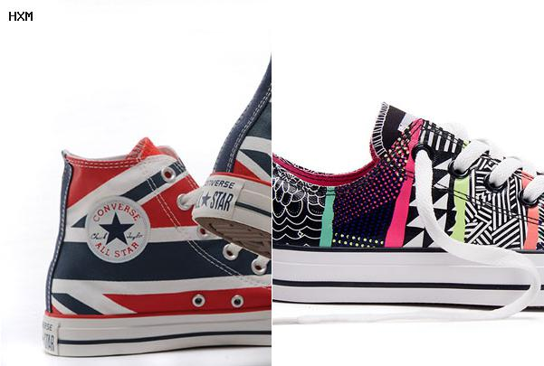 shop converse outlet online