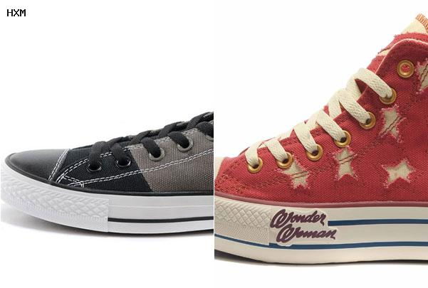 slipknot converse chucks