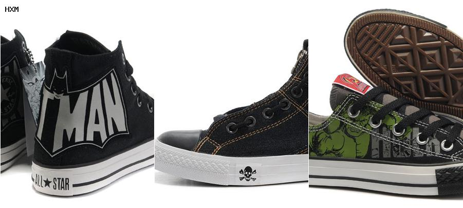 sneakers converse sale