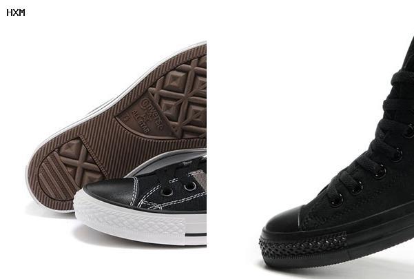 zapatos converse originales mercadolibre venezuela